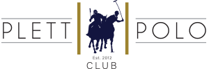 Plett Polo Club Logo