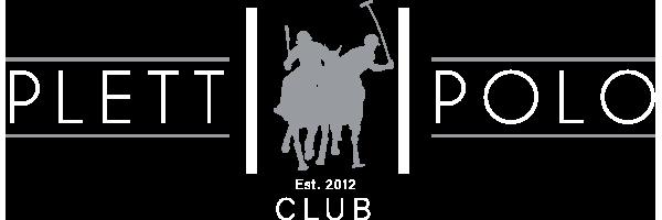 Plett_Polo_logo_2x