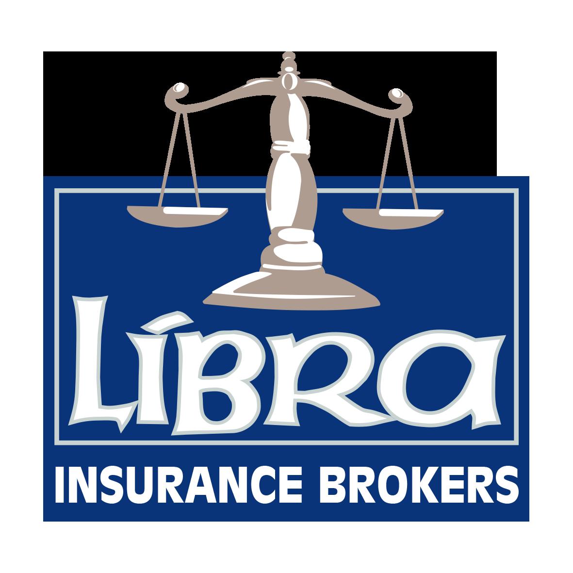 Libra Brokers