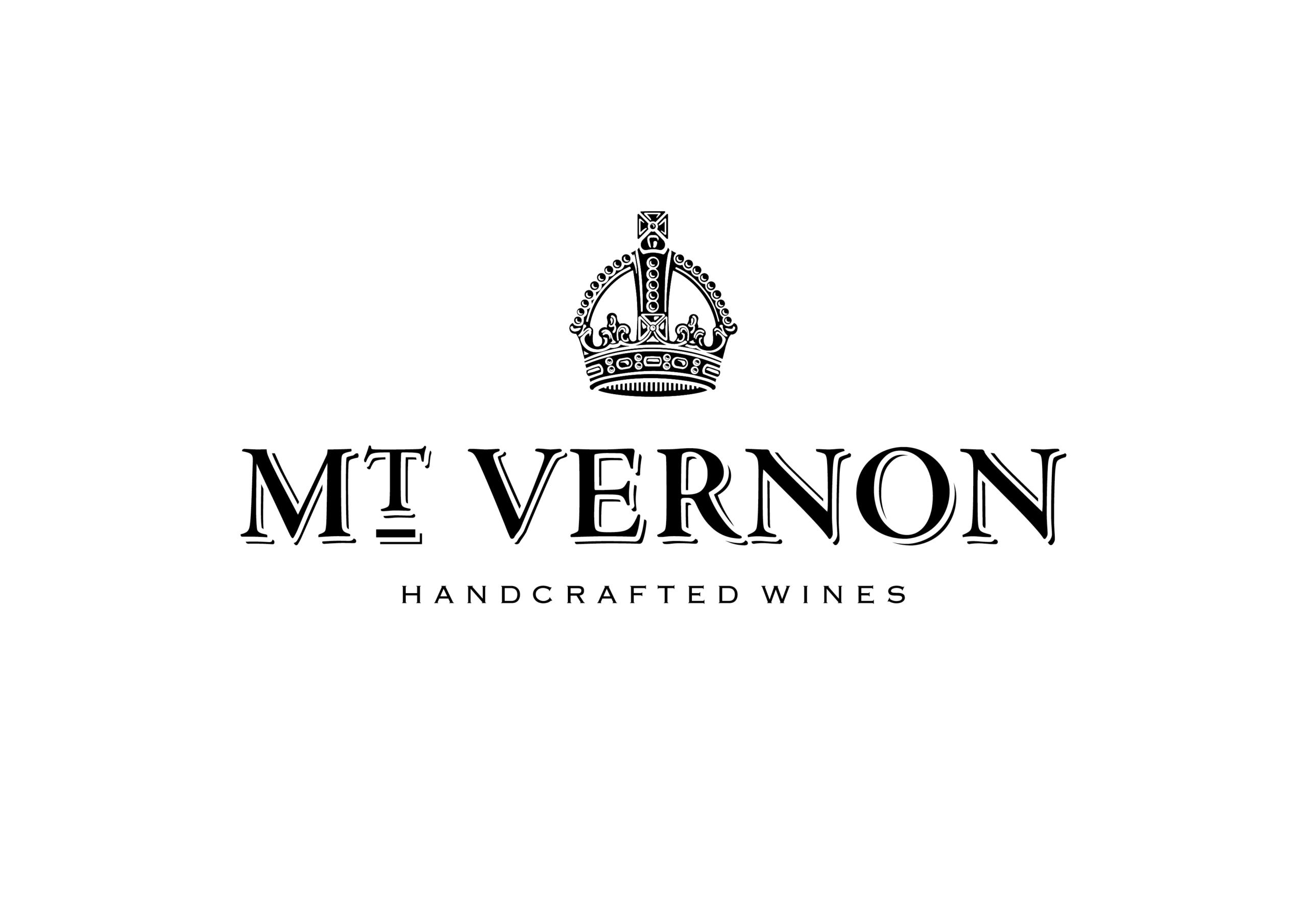 Mount Vernon Wines